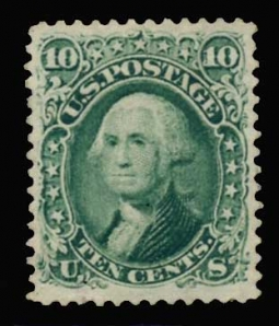 Mint Definitive/Regular Issue Stamps - Allstamp net